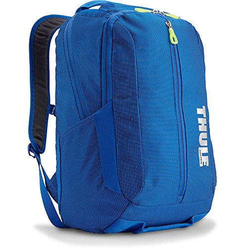 Thule-TCBP-317-Crossover-25-L-Backpack