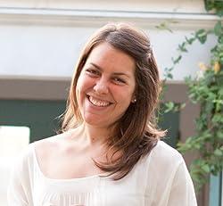 Megan Gordon