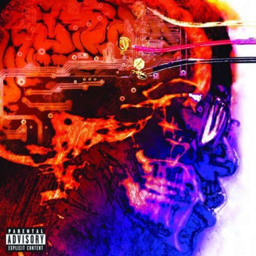 Pursuit Of Happiness (Nightmare) [Explicit] (Pursuit Of Happiness Kid Cudi compare prices)