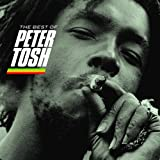 Best of Peter Tosh by Peter Tosh
