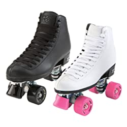 benefits of roller skating for fitness