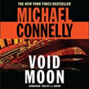 Void Moon | [Michael Connelly]