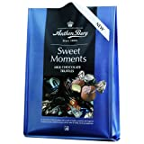 Anthon Berg Sweet Moments Milk Truffles 162g
