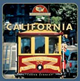 img - for California (From Sea to Shining Sea, Second) book / textbook / text book