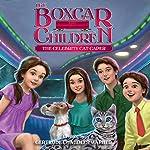 The Celebrity Cat Caper: The Boxcar Children Mysteries, Book 143 | Gertrude Chandler Warner