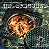 Music Inspired and Taken from Underground