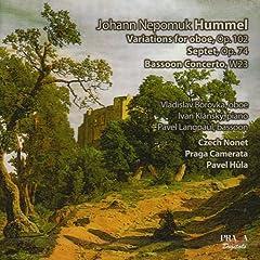 Johann Nepomuk HUMMEL (1778-1837) 61izGGW%2BEyL._SL500_AA240_