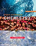 img - for Organic and Biological Chemistry, 6th Edition book / textbook / text book