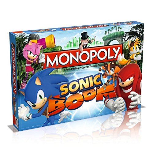 sonic-boom-monopoly-by-monopoly