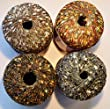 Sirdar Firefly Metallic 50g - Mixed Colour 4 Ball Discounted Packs (Mix C) Aurelia, Firecracker, Silver Screen, Rhinestone