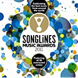 Songlines Music Awards 2011by Songlines Music Awards...