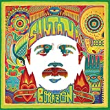 Corazon (Deluxe Edition CD/DVD) (Amazon Exclusive)