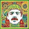 Corazon (Deluxe Edition CD/DVD) (Amazon Exclusive)