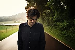 Image of Sparklehorse