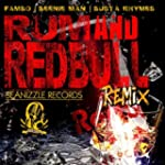 Rum & Redbull Remix