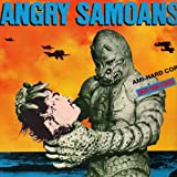 Back from Samoaby Angry Samoans
