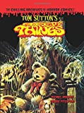 Tom Sutton's Creepy Things (Chilling Archives of Horror Comics!)