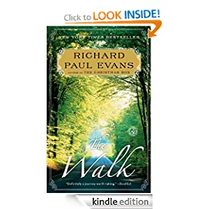 The Walk (Pocket Readers Guide)