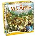 Queen Games 06107 Michael Feldkötter - Via Appia