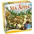 Queen Games 06107 - Via Appia