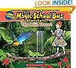 The Magic School Bus Presents: The Ra...