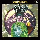 echange, troc Archie Whitewater - Archie Whitewater