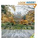 Strawberry Fields: Central Park's Memorial to John Lennon