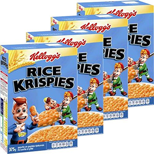 kelloggs-rice-krispies-4-packungen-a-375g