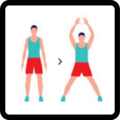 7Min Full Workout