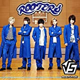 Imaginations♪ROOT FIVE