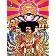 The Jimi Hendrix Experience. Axis: Bold as Love
