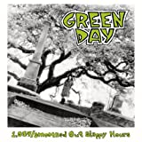 1,039 / Smoothed Out Slappy Hours ~ Green Day