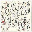 Die Electric Eels (1975)