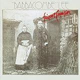 Babbacome Lee