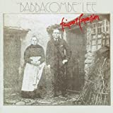 Babbacombe Leeby Fairport Convention