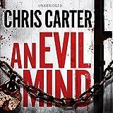 An Evil Mind (Unabridged)