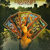 Turn of the Cards by RENAISSANCE (2007-10-31)