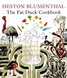 The Fat Duck..