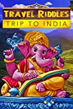 Travel Riddles: Trip to India [Download]