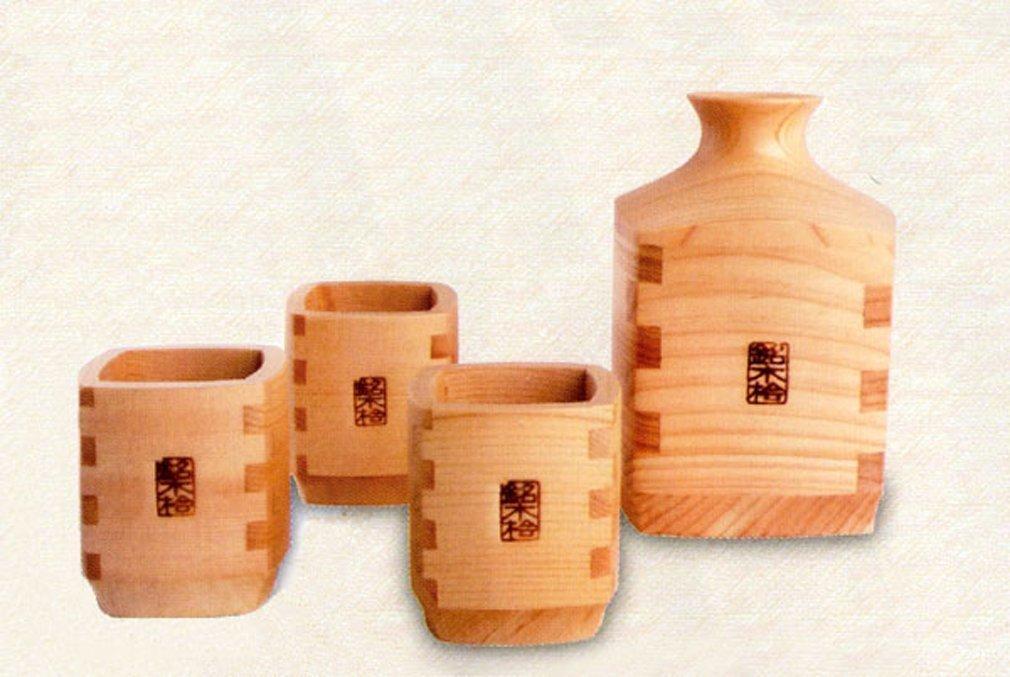 Træ skyld kopper Bottole sætter den bedste naturlige smag online kaufen