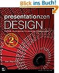 Presentation Zen Design: Simple Desig...
