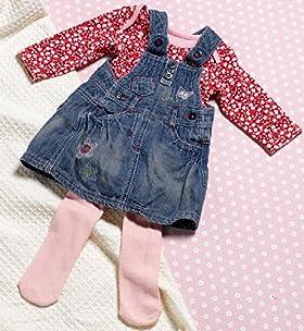 ملابس اطفال صغيرة 61j+pxBGu2L._SX280_SH35_