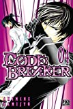 Code: Breaker T04