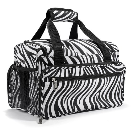 Tool Bag Diaper Bag front-988081