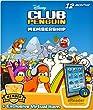 Disney Club Penguin 12 Month Membership Code with Free Amazon Exclusive Bonus Item
