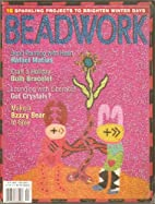 BEADWORK December 2002 / January 2003 Volume…