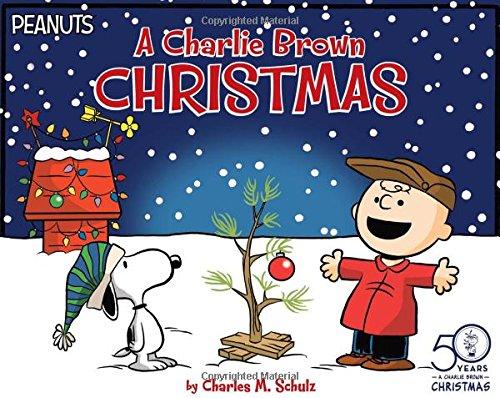A-Charlie-Brown-Christmas-Peanuts