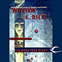 For More than Glory: Legion of the Damned, Book 5 (       UNABRIDGED) by William C. Dietz Narrated by Donald Corren