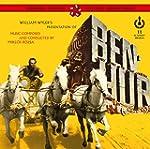 Ben-Hur (Original Motion Picture Soun...