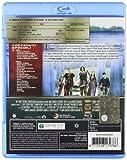 Image de Le cronache di Narnia - Il principe Caspian [Blu-ray] [Import italien]